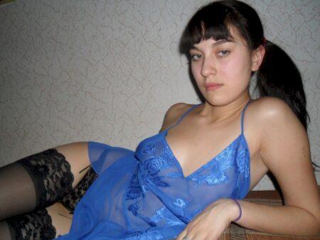 femme coquine vraiment très sexy recherche un gars original