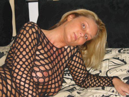 Femme sexy recherche un coquin pour un plan cul