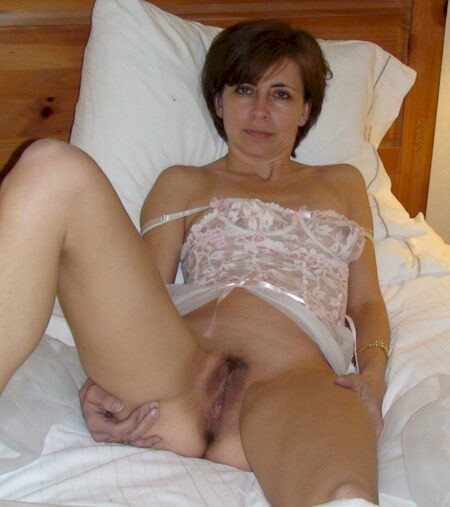 Je cherche un gars pour faire une rencontre sexe