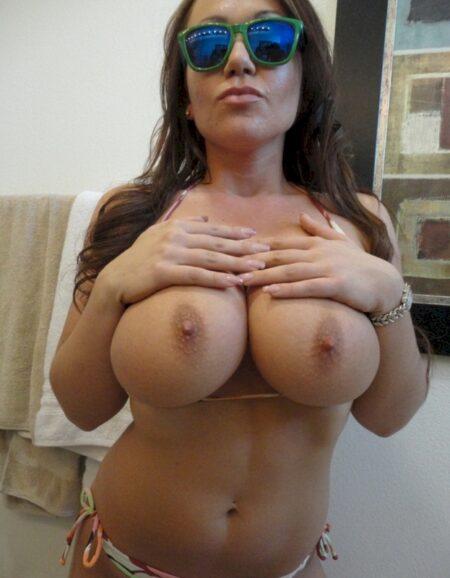 Passez un rdv de sexe avec une femme mature coquine