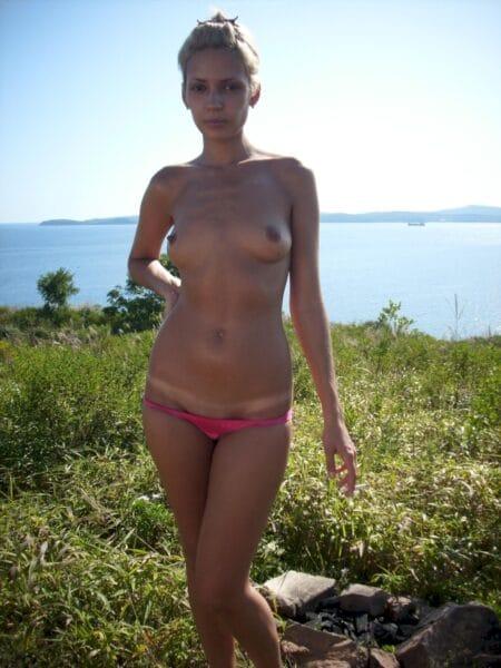 Plan sexe sans lendemain pour des coquins sur le Gard
